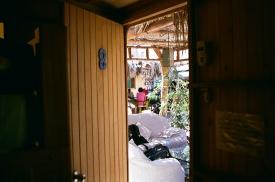 Jeremy's Peru pics 1 010