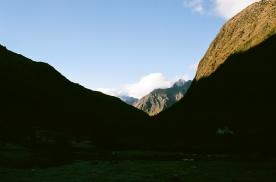 Jeremy's Peru pics 1 020