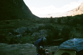 Jeremy's Peru pics 1 021
