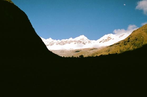 Jeremy's Peru pics 1 022