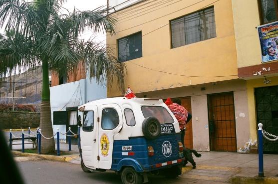 Jeremy's Peru pics 2 011